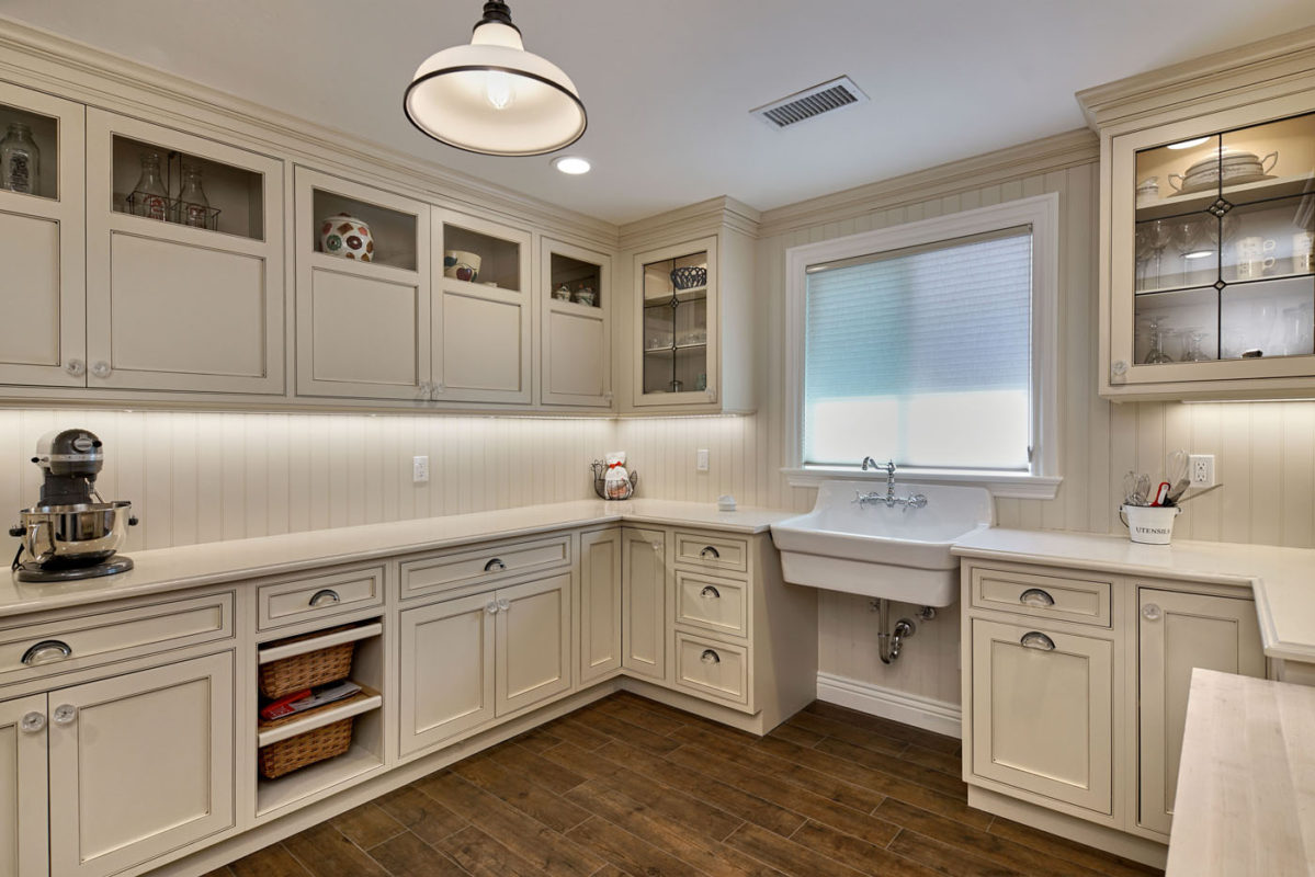 Buying Cabinets, Cabinetry 101, Custom vs Local Shop