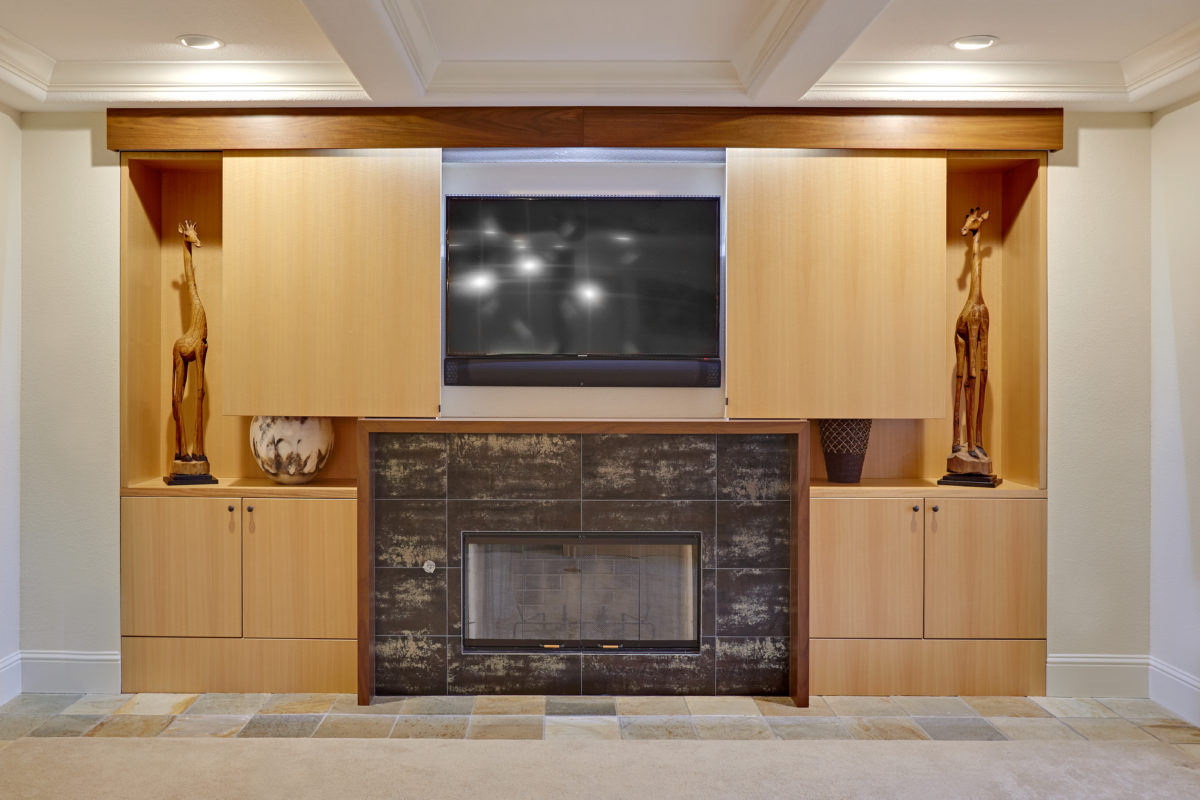 Buying Cabinets, Cabinet Care, Cabinet Cleaning, Cabinetry 101, Custom vs Local Shop, Design Ideas, Paint, Painted Cabinets, Small Bathrooms, Small Kitchen Ideas, Small Kitchens, Storage Solutions