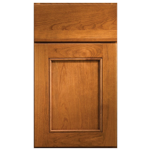brookings wood door