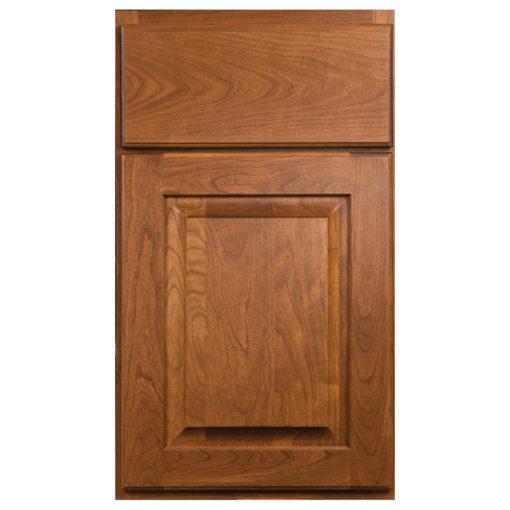 cahill wood door