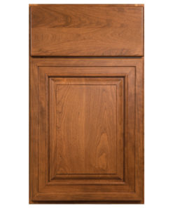 catalina wood door