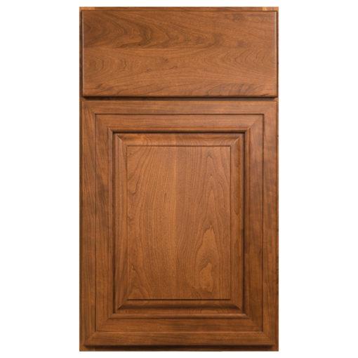 catalina wood door