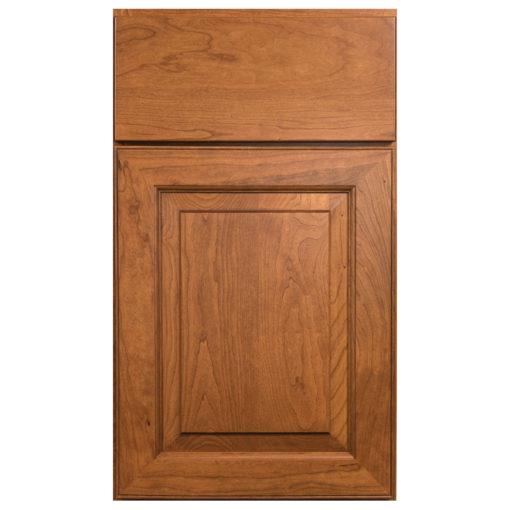 claremont wood door