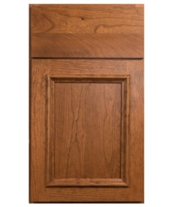 deephaven wood door