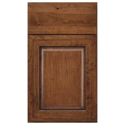downingway wood door