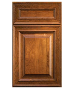 elite wood door