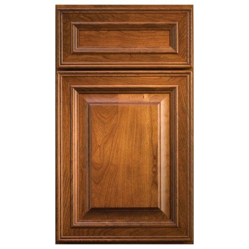 elite wood door