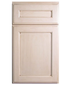 freeport white wood door