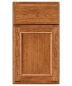 greenfield wood door