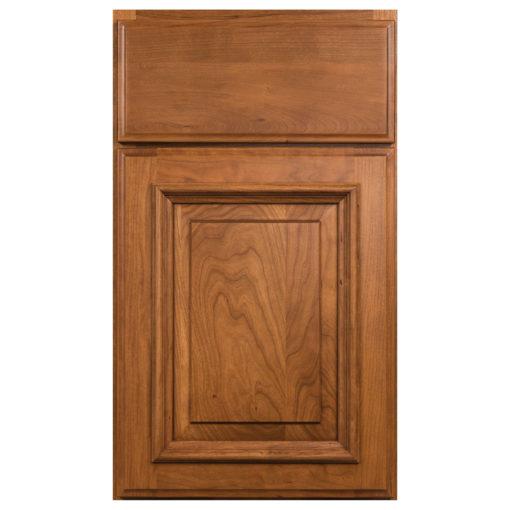 halifax wood door