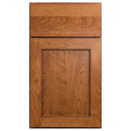 hampstead wood door