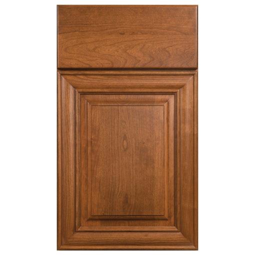 huntington wood door