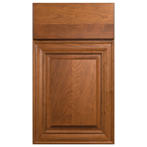 kensington wood door