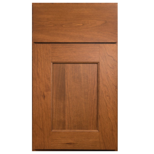 lanesboro wood door