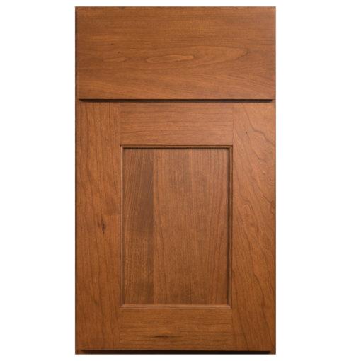 lanesboro wood door