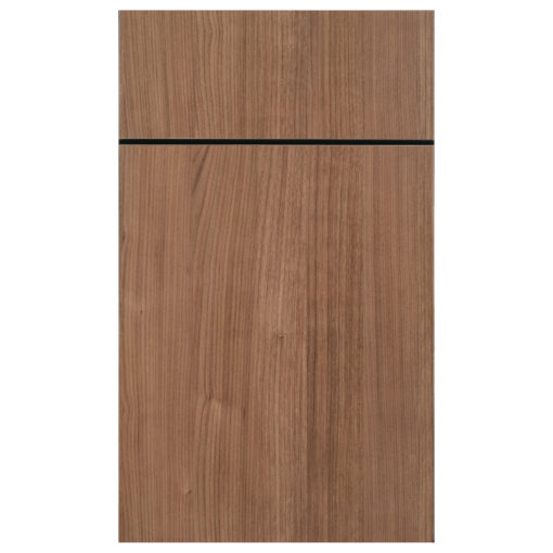 lansdale wood door