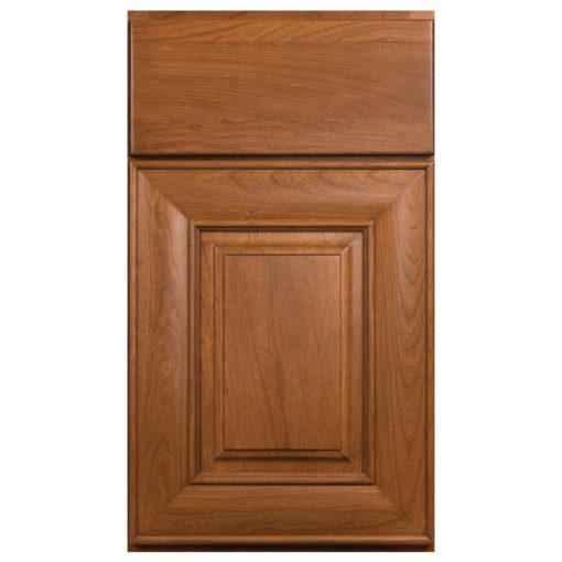 manchester wood door