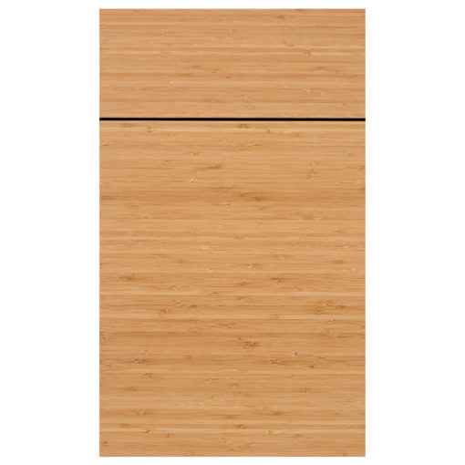 manhattan wood door
