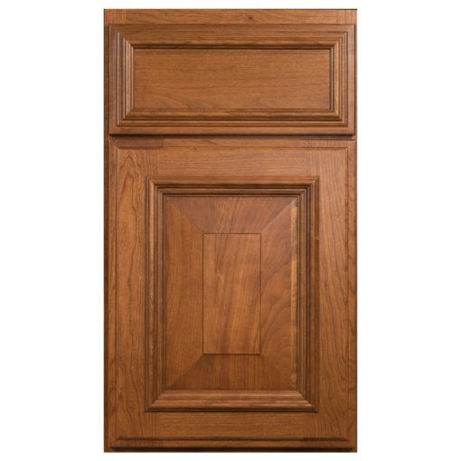 norfolk wood door