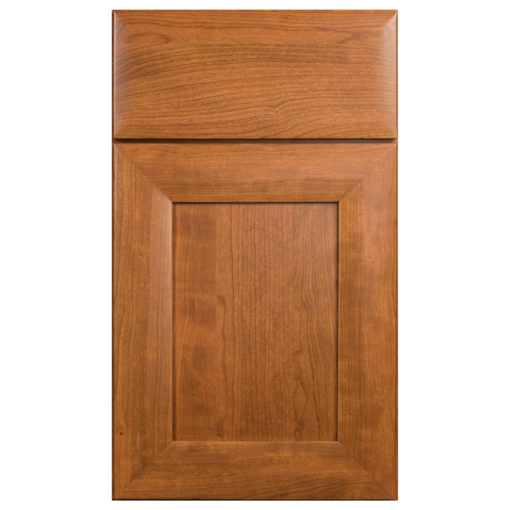 paloalto wood door