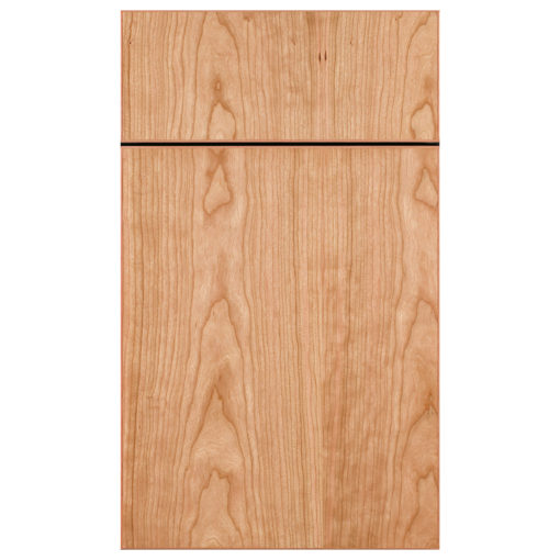 redondo wood door