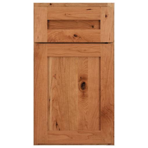 regent wood door