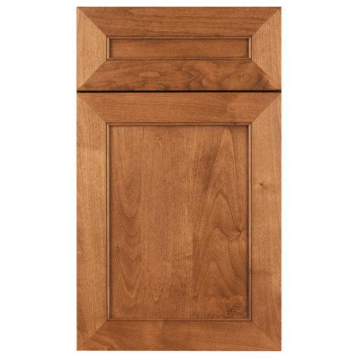 ridgeway wood door