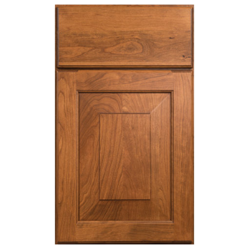 salinas wood door