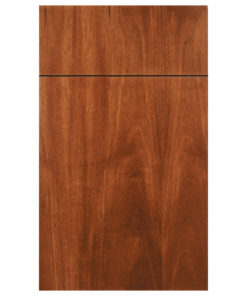 springfield wood door
