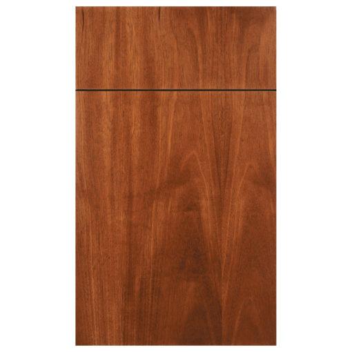 springfield wood door