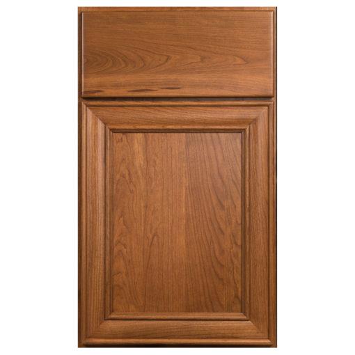 wilmington wood door