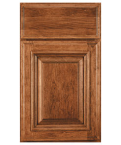 winthrop wood door