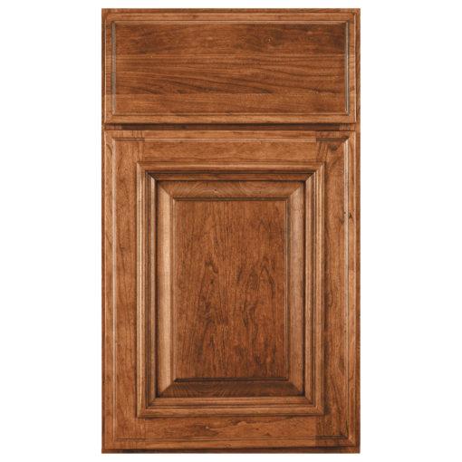 winthrop wood door