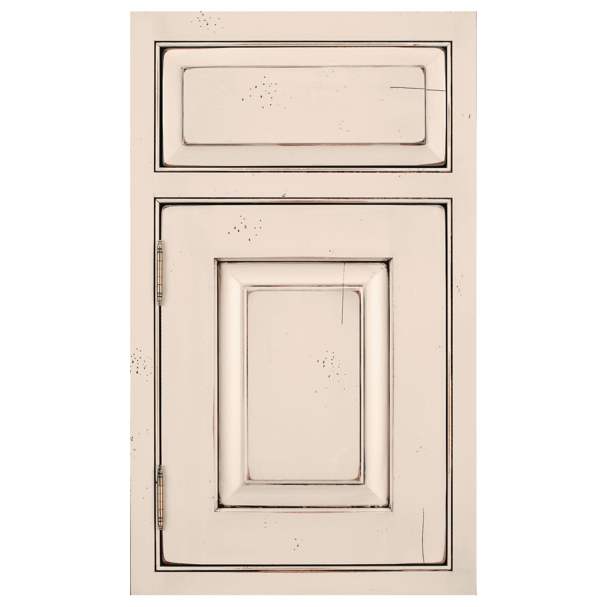Crystal Cabinets Door Woodbury