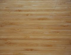 Bamboo Carbonized Narrow