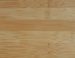 Bamboo Carbonized Wide