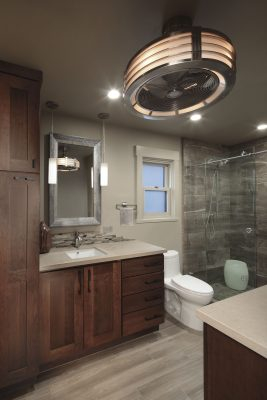 CrystalCabinets_Bathroom_Bayfield_Chocolate_1