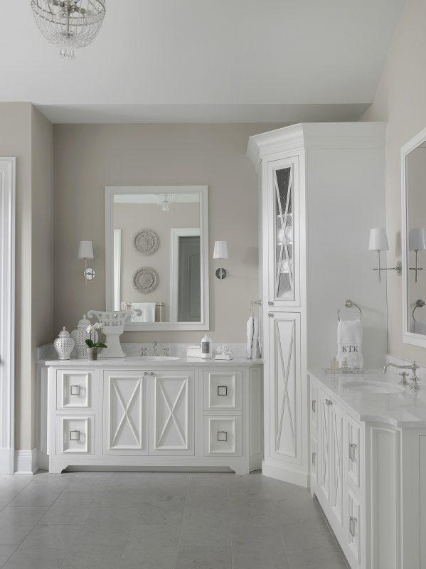 CrystalCabinets_Bathroom_DeepHaven_FrostyWhite_1