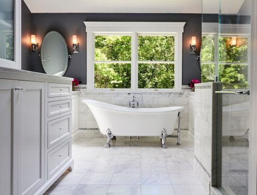 CrystalCabinets_Bathroom_FrenchVillaSQ_DesignerWhite_1