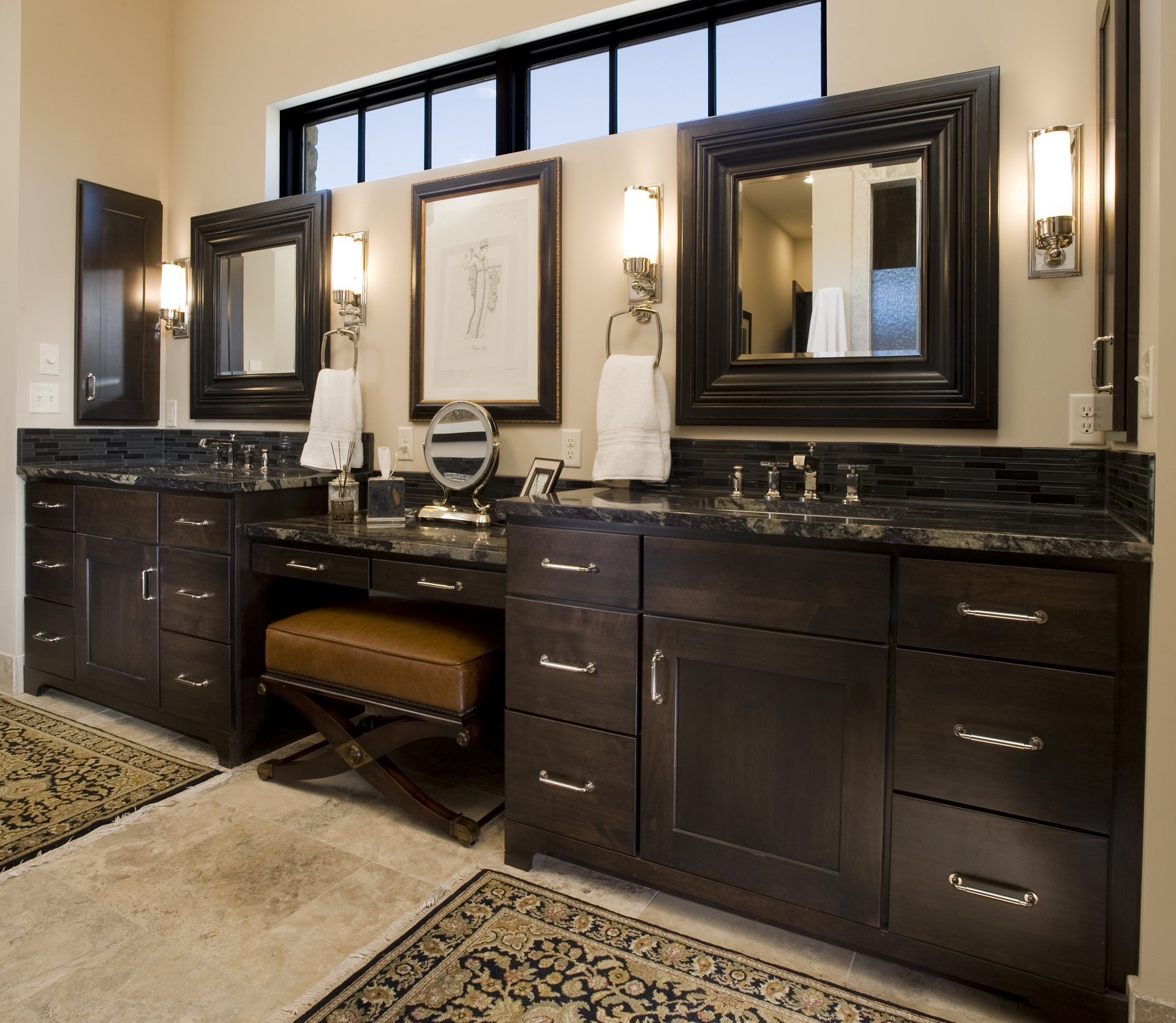 Buying Cabinets, Cabinet Care, Cabinet Cleaning, Cabinetry 101, colors, Company Culture, Company Events, Custom vs Local Shop, design, Design Ideas, Giving Back, KBIS 2020, Laundry Rooms, Paint, Painted Cabinets, Small Bathrooms, Small Kitchen Ideas, Small Kitchens, Storage Solutions, trends