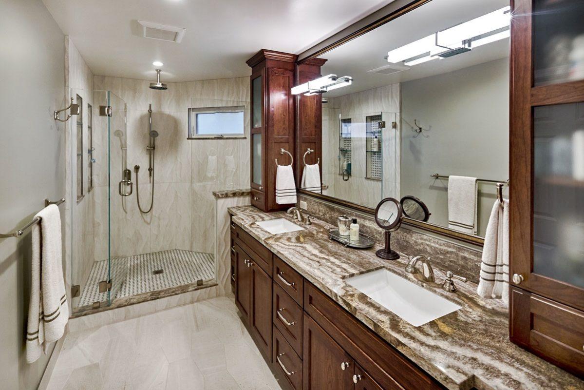 CrystalCabinets_Bathroom_Midland_Java_1