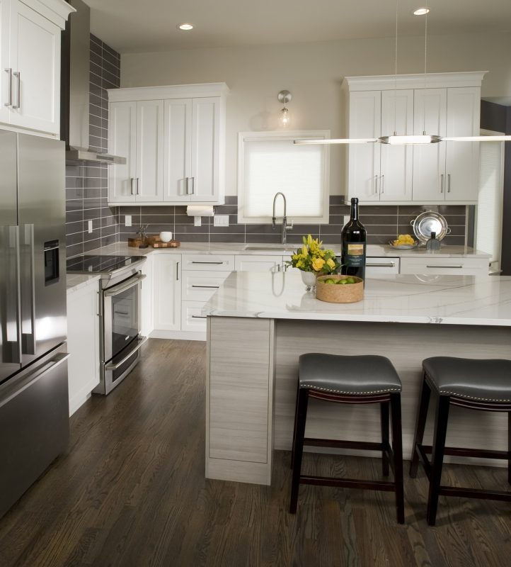 CrystalCabinets_Kitchen_Meadowland_Alabaster_2