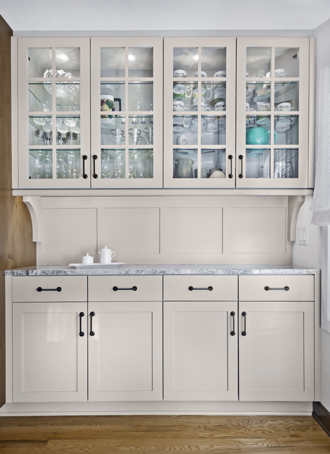 Buying Cabinets, Cabinet Basics, Cabinet Care, Cabinet Cleaning, Cabinetry 101, Cabinets 101, colors, Company Culture, Company Events, contemporary, Custom vs Local Shop, design, Design Ideas, Giving Back, Home Office, KBIS 2020, Laundry Rooms, Mellowing, mid century, mid-century modern, midcentury modern, mudrooms, Paint, Painted Cabinets, pet ideas, range hood, sample door, Small Bathrooms, Small Kitchen Ideas, Small Kitchens, Storage Solutions, transitional, trends, vent hood