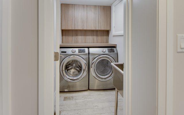 CrystalCabinets_Other_Laundry_Spokane_TakaseTeak_1