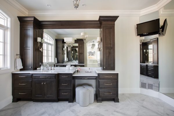 CrystalCabinets_Bathroom_CustomDoor_Slate_1