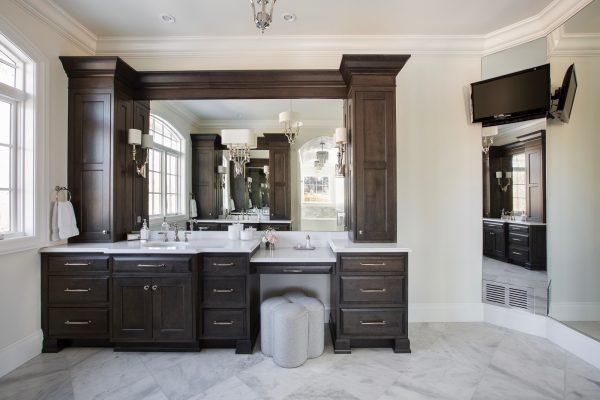 CrystalCabinets_Bathroom_CustomDoor_Slate_1