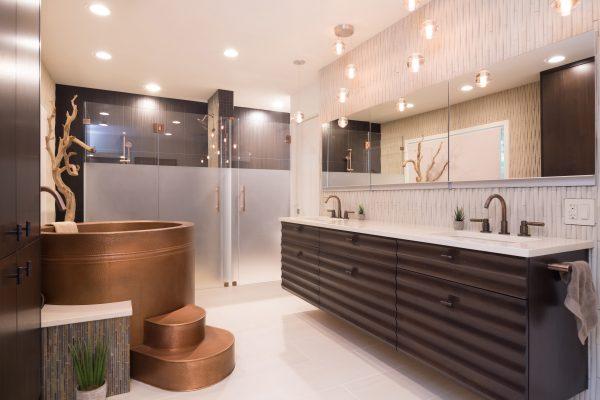 CrystalCabinets_Bathroom_CustomDoor_Springfield_1