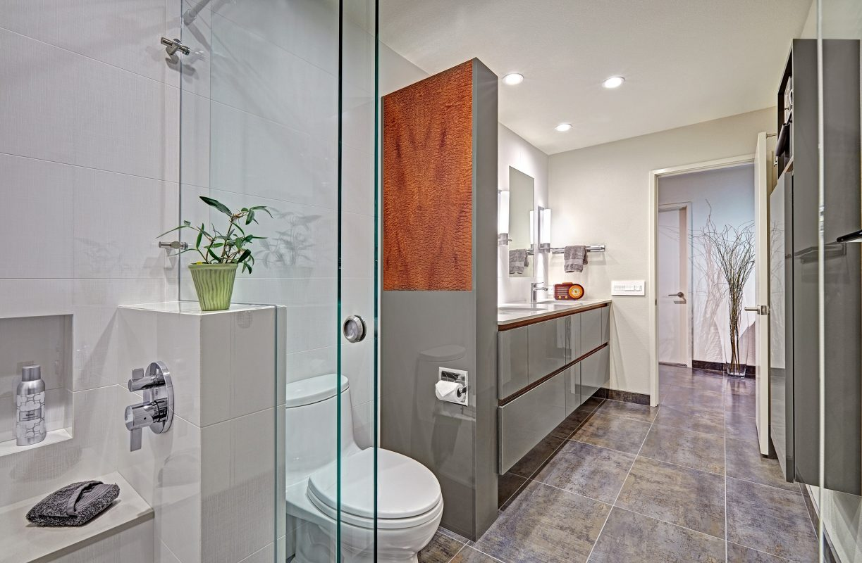 Buying Cabinets, Cabinet Care, Cabinet Cleaning, Cabinetry 101, Company Culture, Company Events, Custom vs Local Shop, Design Ideas, Giving Back, Laundry Rooms, Paint, Painted Cabinets, Small Bathrooms, Small Kitchen Ideas, Small Kitchens, Storage Solutions