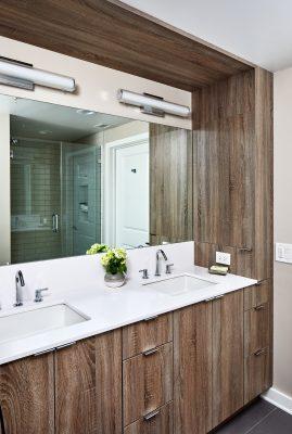 CrystalCabinets_Bathroom_Spokane_CannellaRustik_1