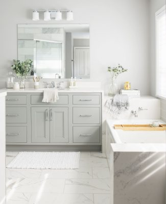 CrystalCabinets_Bathroom_Wakefield_Stonebridge_1